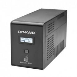 Defender 1200VA 720W UPS