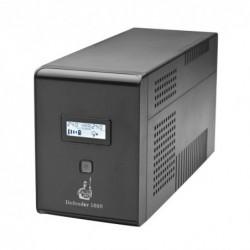 Defender 1600VA 960W UPS