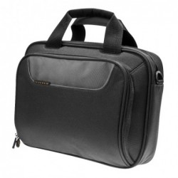 "10.2"" Advanced Netbook Bag"