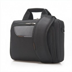 "11.6"" Advanced Notebook Bag"