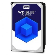 "3.5"" 2TB SATA Blue"