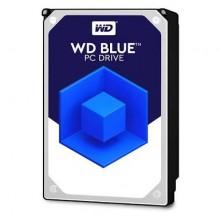 "3.5"" 4TB SATA Blue"
