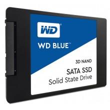 250GB SSD Blue