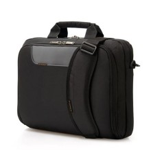"13"" - 14.1"" Advanced Briefcase"