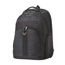 "13-17"" Atlas Backpack"