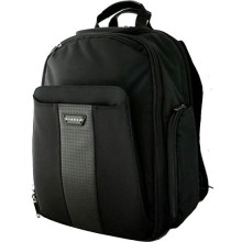 Versa Premium Backpack 15""