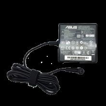 ASUS 65w 19.5V 3.42A 4.5x3.0mm