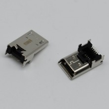 ASUS T100T USB Dock Port