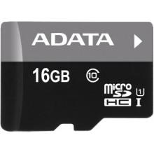 Micro SD 16GB UHS-I