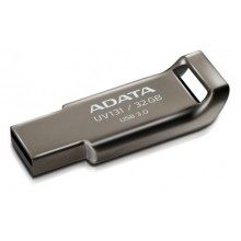 DashDrive UV131 32GB USB3.0