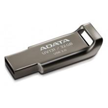 DashDrive UV131 32GB USB3.0