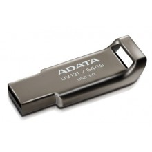 DashDrive UV131 64GB USB3.0