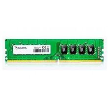 DDR4 2400 4GB DIMM