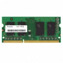 DDR3 1600 8GB SODIMM