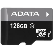MicroSD 128GB USH-I