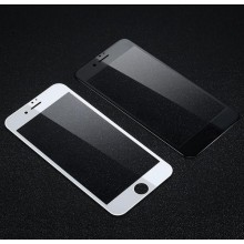 iPhone 6 3D Glass Protector