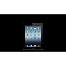 iPad2 LCD Original