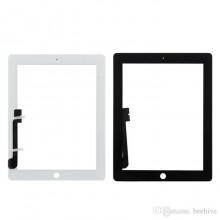 iPad 3/4 Digitser White