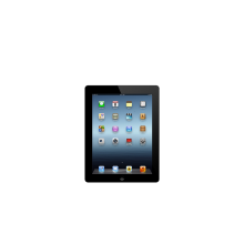iPad 3 LCD Original
