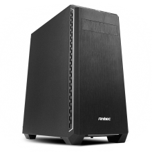 Antec P7 Silent Grey Chassis