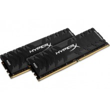 DDR4 3200 2x8GB Kit HyperX
