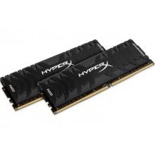 DDR4 3200 2x8GB Kit HyperX