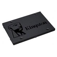 480GB UV400 SSD