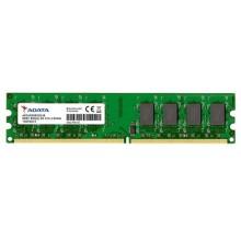 DDR3 1600 4GB DIMM