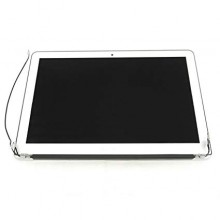 Macbook Air Screen Assembly