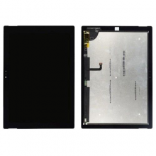 Surface Pro 3 LCD Assembly