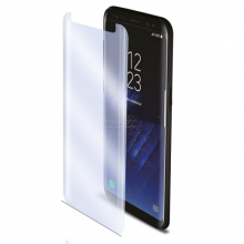 S8 Glass screen protector