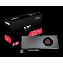 RX 5700 8GB Radeon
