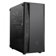 Fara B1 Black ATX case