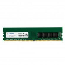 DDR4 3200 16GB DIMM