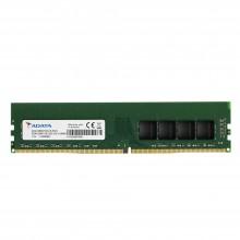 DDR4 2666 4GB DIMM