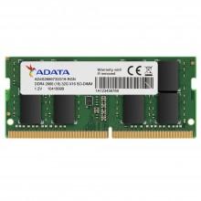 DDR4 2666 8GB SODIMM