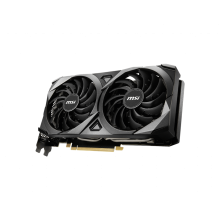 RTX3060Ti Ventus 2X OC 8GB