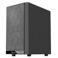 PS15B-PRO mATX Case