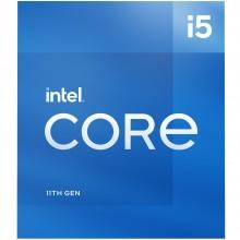 i5 11600K 3.90GHz LGA1200 12MB