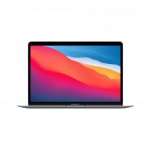 MacBook Air M1 8GB 256GB SG