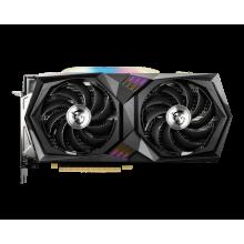 RTX3060 Gaming X 12GB
