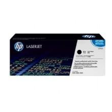 HP 416X 7.5K Black Toner