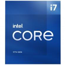 i7 11700KF 3.60GHz LGA1200 16M