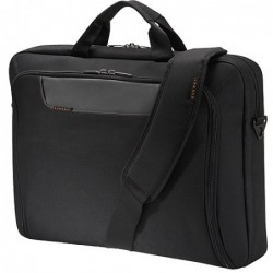 "17.3"" Advanced Briefcase"