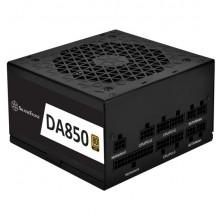 DA850 850W Gold Modular PSU