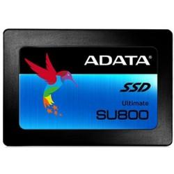 """SU800 128GB 2.5"""" SSD"""