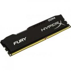 DDR4 2400 2x8GB Kit HyperX