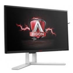 "AGON AG241QX 24"" Monitor"