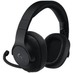 G433 7.1 Headset