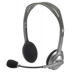 H110 Headset